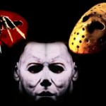 Top 10 Horror Flicks Of All Time – Ranking Scary Greatness