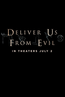 [Image: Deliver-Us-From-Evil-2014.jpg]