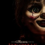 Annabelle (2014) – Great Scene Into Feature Film