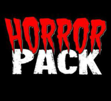 Horror Pack Subscription
