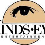 Mind's Eye Green Lights 6 New Films!