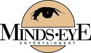 Mind's Eye Entertainment
